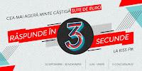 Castiga sute de euro in cateva secunde