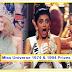FLASHBACK : Miss Universe 1974 & 1994 Prizes