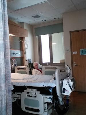 Sutter Roseville hospital