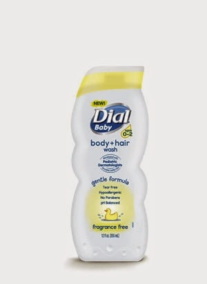 Dial Baby Body + Hair Wash.jpeg