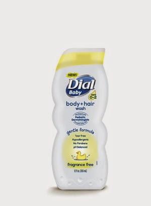 Dial Baby Body + Hair Wash.jpeg