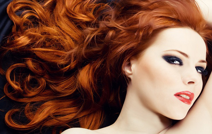 tintura capelli fai da te