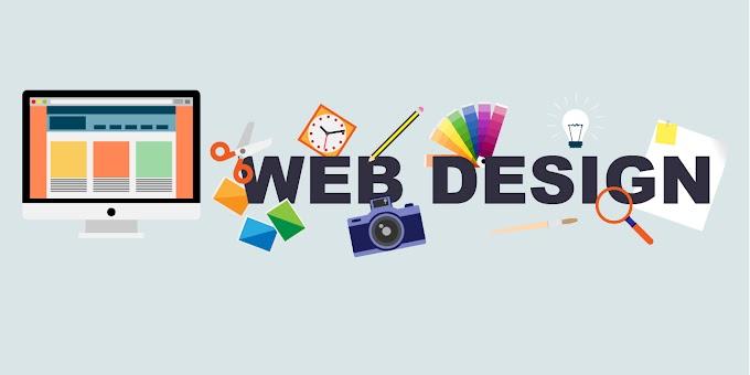 3 Hal Dasar untuk pemula di bidang Website