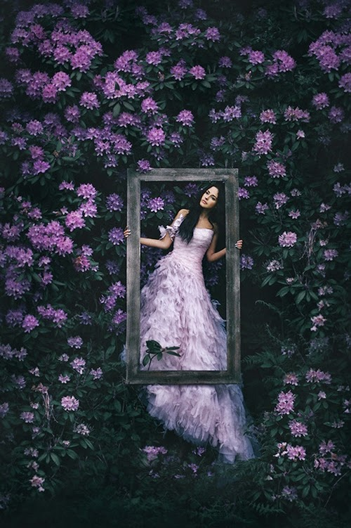 13-Rosie-Hardy-Dreamlike-Photography-out-of-Time-and-Space-www-designstack-co