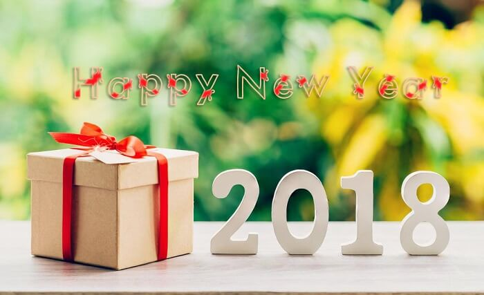 happy-new-year-wallpaper-hd