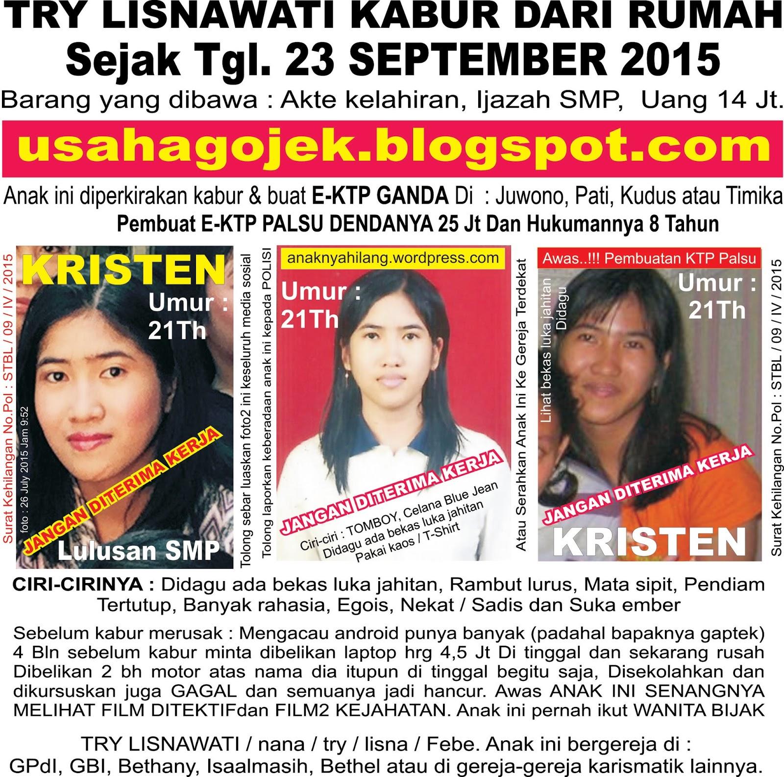 Jasa Desain Arsitek Mahasiswa Bandung: Tour And Travel, Jual Tiket Promo, Jasa Antar Jemput