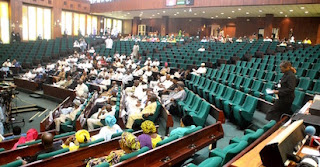 Herdsmen attack: Stop killings in our towns, Noman youths protests at NASS