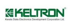 KELTRON Recruitment 2017 11 Technical Assistant Posts