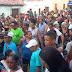 Dor, tristeza e sofrimento tomam conta da população de Baixa Grande na despedida do Guarda Municipal Ledival Batista