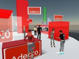 ADECCO.com.mx Mexico Ofertas de empleo