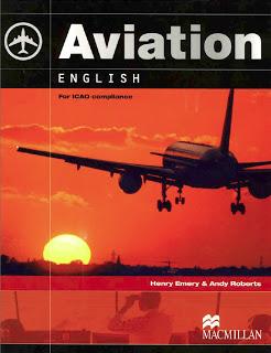 Aviation หมายถึง  (เอวิเอ' เชิน) n. วิธีการบิน,วิชาการบิน,การออกแบบ พัฒนาและสร้างเครื่องบิน (flying)  (English-Thai: HOPE Dictionary)