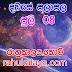 රාහු කාලය | ලග්න පලාපල 2020 | Rahu Kalaya 2020 |2020-07-08