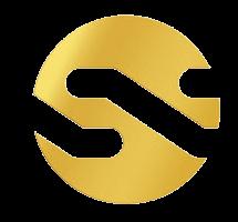 NXT GOLD