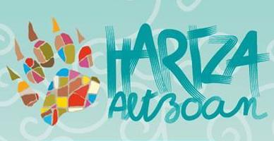 Festival Hartza Altzoan 2018