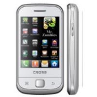 CROSS CS6
