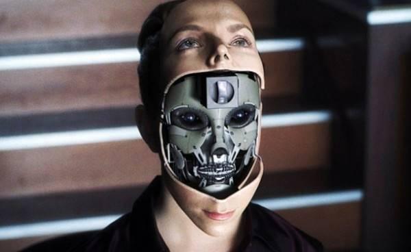 O Homo Sapiens será substituído pelo Homo Optimus