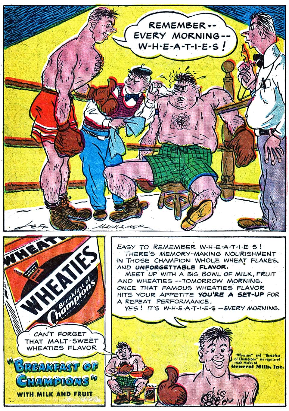 Read online All-American Comics (1939) comic -  Issue #73 - 16