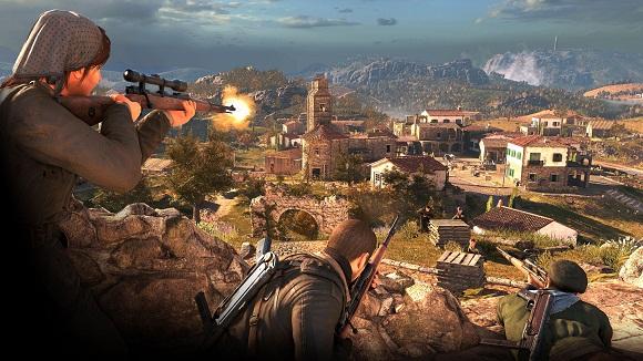 sniper-elite-4-deluxe-edition-pc-screenshot-www.ovagames.com-3