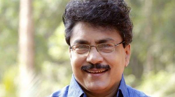 DYFI woman leader files 2nd complaint against PK Sasi, Palakkad, News, Politics, Molestation, Complaint, Controversy, Kerala