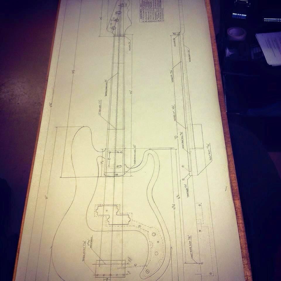 guitar repair building program guitar school red wing mn electric guitar construction lab. Black Bedroom Furniture Sets. Home Design Ideas