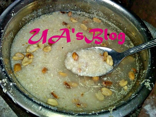 Why We Are Banning The Drinking Of Garri - Anambra State Government