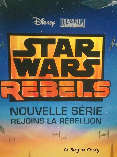 STAR_WARS_REBEL