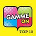 Saiu o TOP 10
