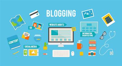 Cara cek kualitas template blog