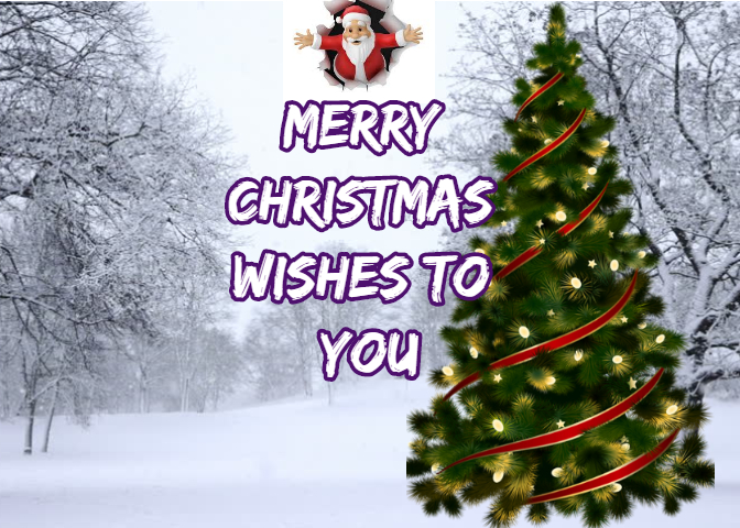 so here we are providing a complete collection of merry christmas quotes for boss thank - Christmas Wishes To Boss