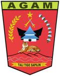 Kabupaten Agam merupakan salah satu kabupaten yang ada di provinsi Sumatera Barat  Pengumuman CPNS Kabupaten Agam 2021