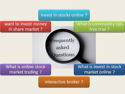 Can Share Market Make Money