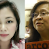 Political Analysts defend Duterte against a 'yellow journalist': Sabayan mo pa sina Leila, Leni, at Loida sa press releases at interviews!
