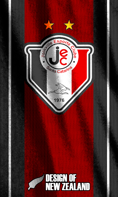Wallpapers Joinville