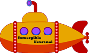 Icono del Sumrgible Neuronal