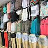 9 Cara Menjadi Distributor / Supplier Baju Langsung Dari Pabrik