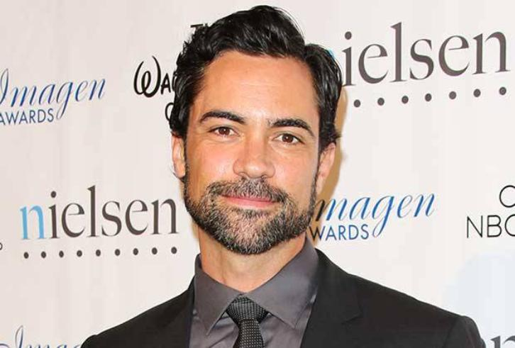 Gone - Danny Pino Joins Cast