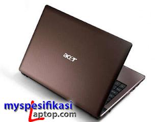 Spesifikasi%2BHarga%2BLaptop%2BAcer%2BAspire%2B4253%2BBODY Spesifikasi Harga Laptop Acer Aspire 4253 Termurah 2016