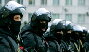 Soal kelompok ini, Rusia Kembali Berbohong