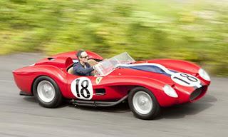 Prezzo azioni Ferrari, conviene investire? I consigli degli esperti