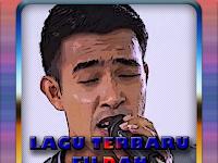 Download Kumpulan Lagu Fildan DA4 Mp3 Full Album Terbaru