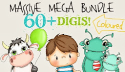 Massive Mega Bundle