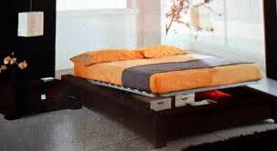 cama para cuartos pequeños