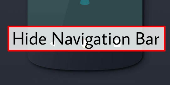 Android-Phone-Ki-Navigation-Bar-Ko-Hide-Kaise-Kare