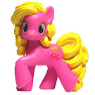 My Little Pony Wave 3 Cherry Berry Blind Bag Pony