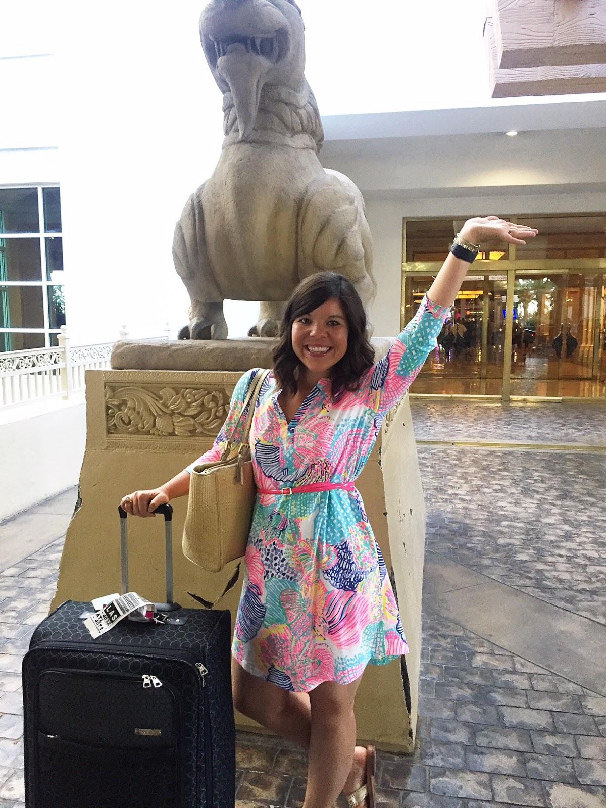 Recent Market Trips: JCK Las Vegas and AmericasMart Atlanta