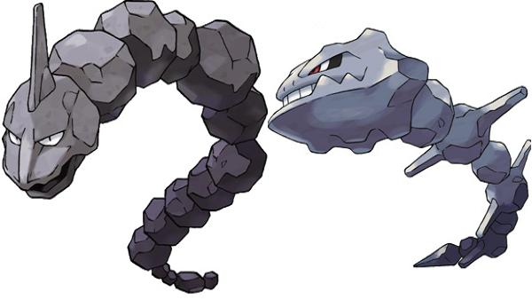 Já temos os novos monstros de bolso em Pokémon GO, contudo para conseguir algumas evoluções serão necessários alguns objetos determinados.