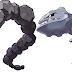 Pokémon GO: Tudo que você precisa saber sobre as novas evoluções.