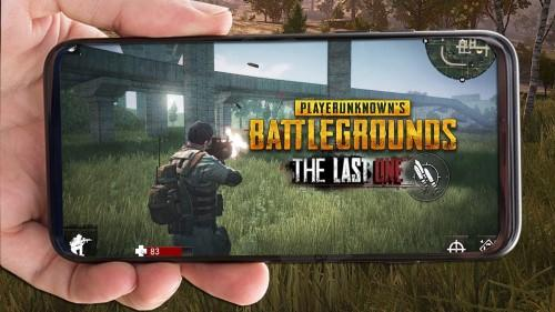 Pubg Update Notes What Does Pubg Pc 1 0 Update 5 Do: How To Download PUBG On Your Android Mobile
