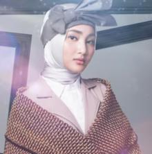 Download Mp3, Video, Terbaru Lagu Fatin - Tangan dan Kaki Berkata
