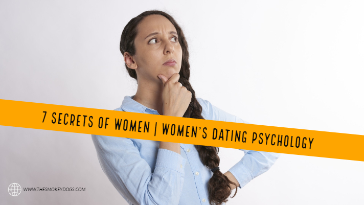 Feb 2017. The psychology of why men and women play mind games while dating.
